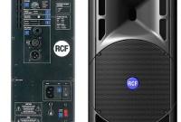 RCF Art 312-A MK II