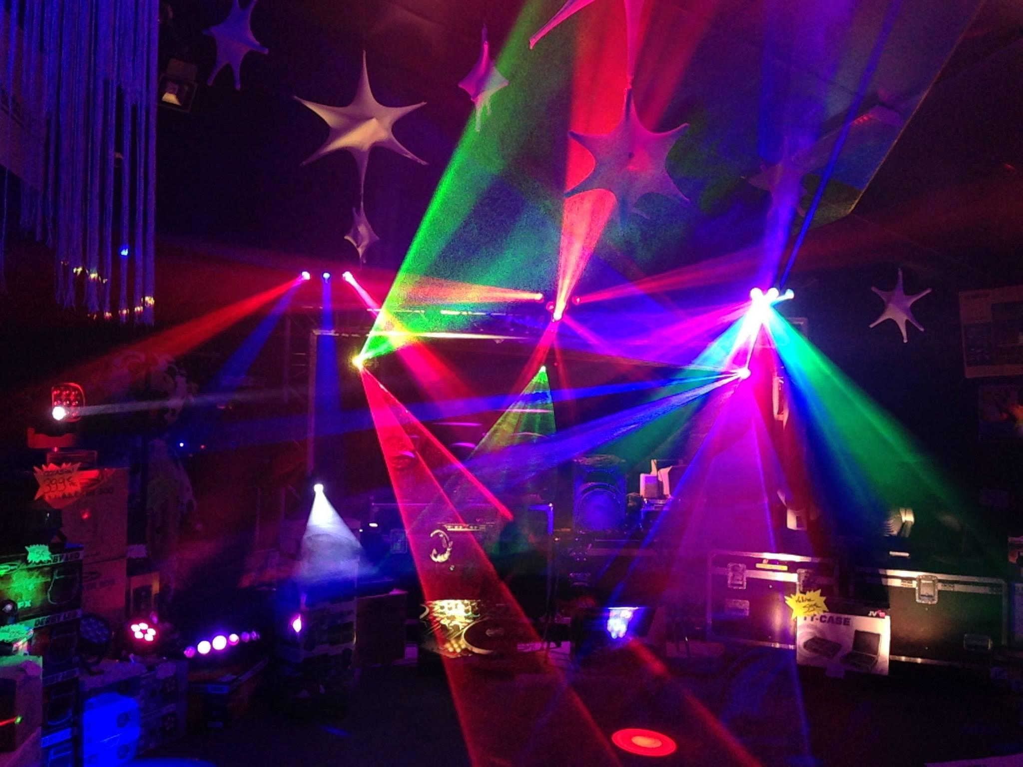 show room gsa en avril 2014