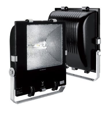 Projecteur iodure 150w ip65