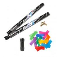 ensemble-1-lanceur-2-tirs-confettis-multicolores