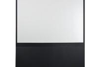 Ecran Xpress Mobile Screen 80″, 16:9