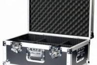 fly case dap audio uca sc1 pr par leds