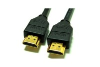 Cable eco HDMI high speed 5 m