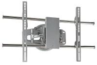PLB-3 Adjustable bracket pour Plasma / LCD de 27 – 50″