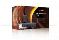 Micro casque PRODIPE UHF Headset Pack – Lanen