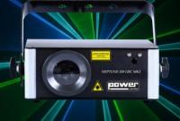 Laser Power NEPTUNE 200 GBC MK2