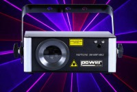 Laser Power NEPTUNE 300 RBP MK2