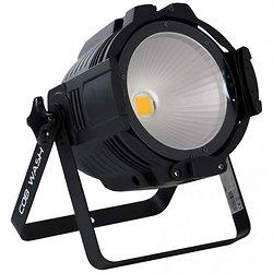 PACK LIGHT MINI SCENE: 4 PAR COB 100w avec 2 pieds et 2 barres + 1 MINI CONTROLEUR