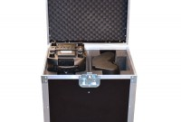 Flight Case Contest pour Typhoon/Thunder/Cyclone/Wave