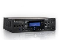 RCF ES 3323 – cd/tuner/usb