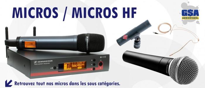 micros copie