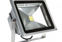 Phare Led 100w ip65