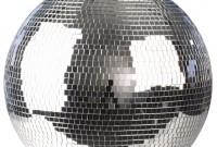 Boule à facette 100cm