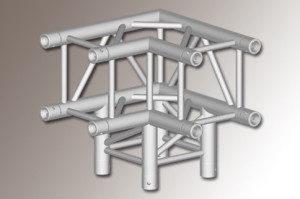 Angle 3D ASD