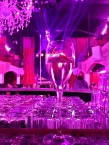 Discothèque Cabaret l'Etoile à Rouen