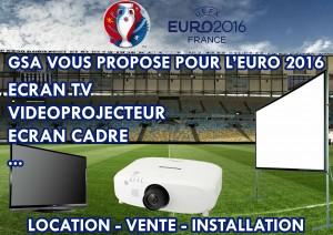 SPECIAL EURO 2016