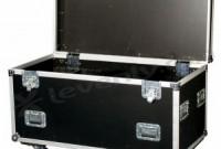 Fly case 120x 60×60