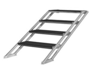Escalier 100cm