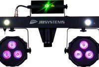Party Bar Jb Systems