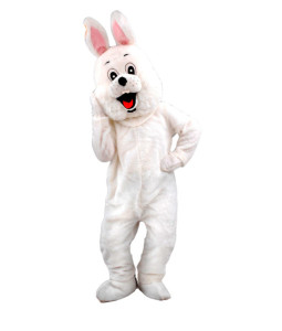 mascotte-lapin-blanc-510x600