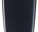 Micro fil Sennheiser MD421 (percu)