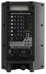 audiophony-mt10p-enceinte-passive-avec-trappe-accessoires-cables-neuf