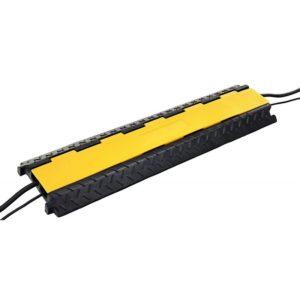 Passages de cables L 100 cm