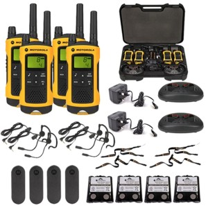 motorola-motorola-tlkr-t80-extreme-walkie-talkie-quad-pack-p2227-7842_zoom