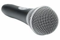 Micro filaire Audiophony