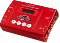 Decimator Decimator Md-hx miniature HDMI/convertisseur SDI Cross avec l'échelle et Conversion de fréquence