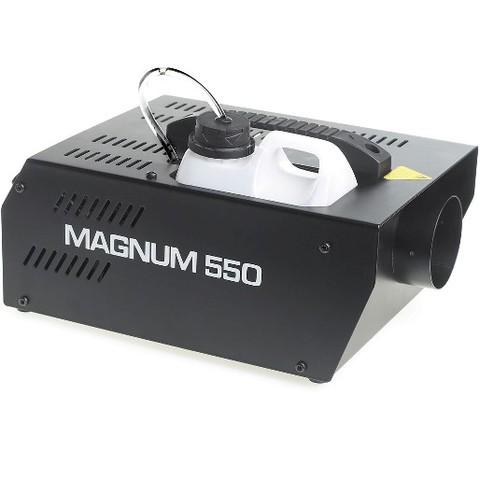 MARTIN MAGNUM 550EU