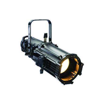 Projecteur découpe source floor 15 et 30 degrés