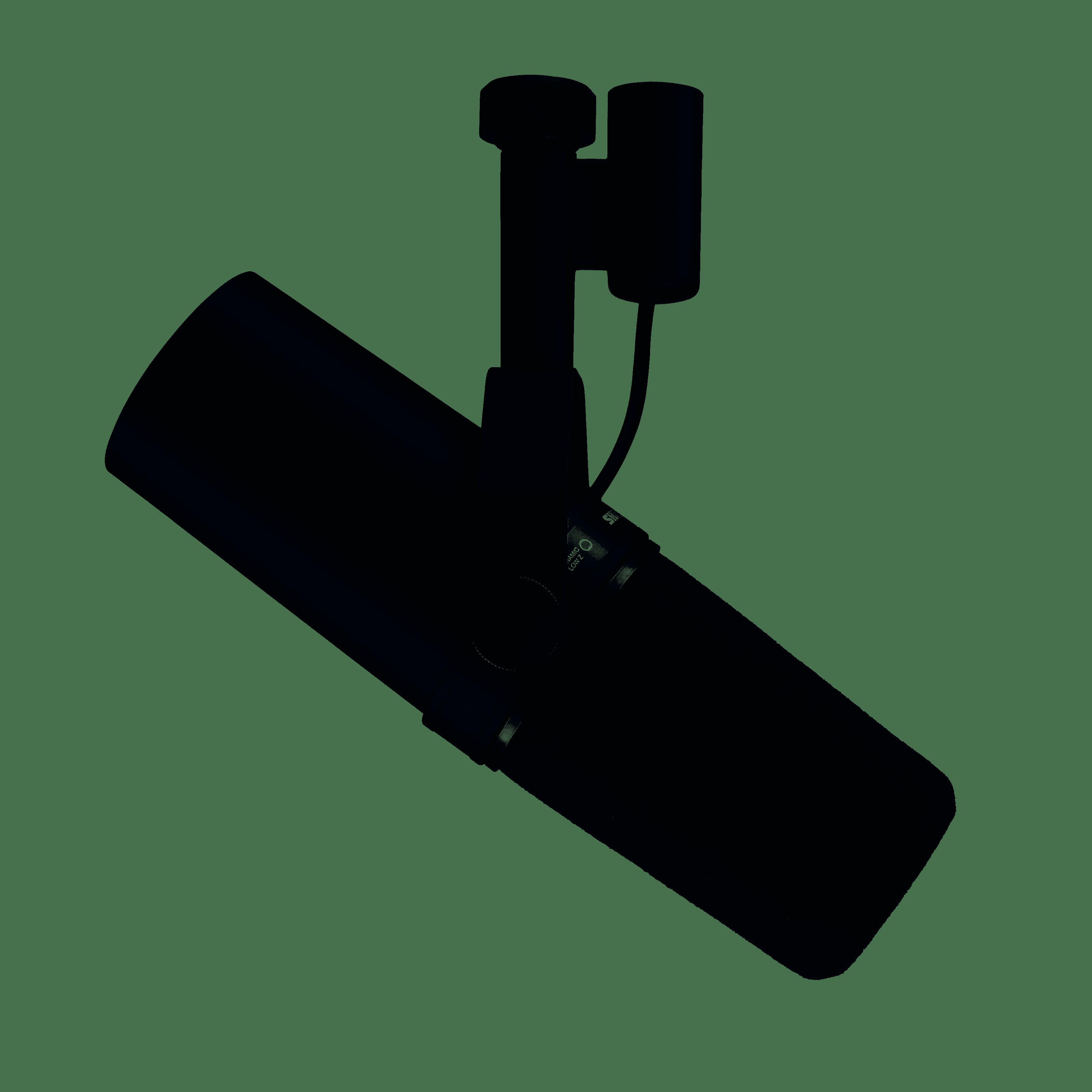 Micro SM 7 shure