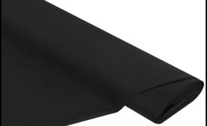 Coton gratté 140 g (260/100cm) classé M 1