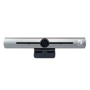 Caméra 4K ePTZ Speechi