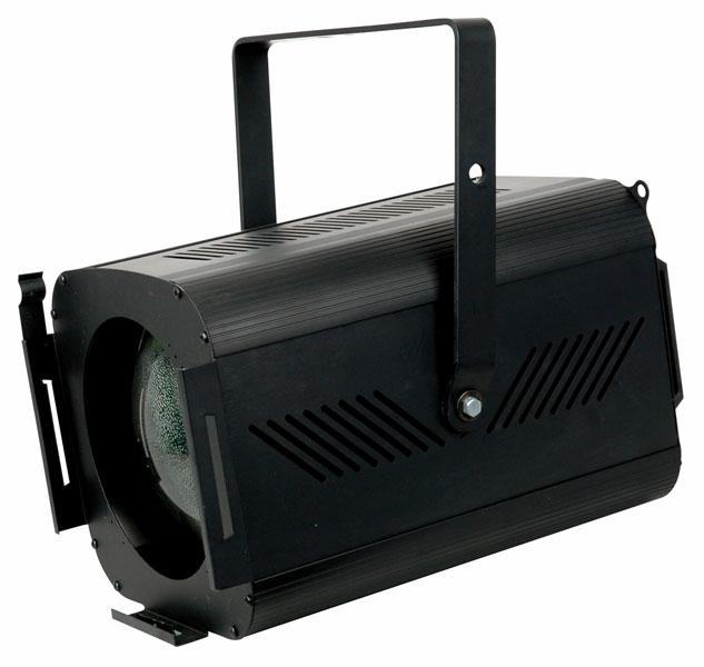 Projecteur Fresnel 1000w