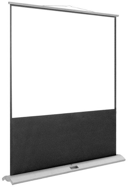 Ecran carter 150×200