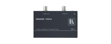 Kramer TR-1
