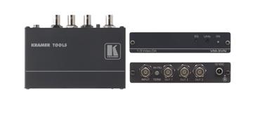 Kramer VM-3VN distrib composite
