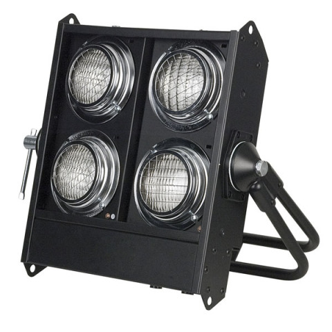 Blinder DMX Showtec