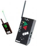 Télécommande USB Pointeur Laser – Télécommande PAVLOV PERFECT CUE ULTRA SMALL Portée 50 m