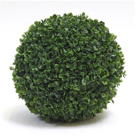 Plante Boule de buisson de 40 cm sur pots